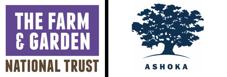 Farm & Garden National Trust
